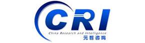 CRI Report