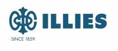 illlies-2018