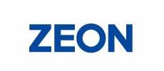 zeon-2018