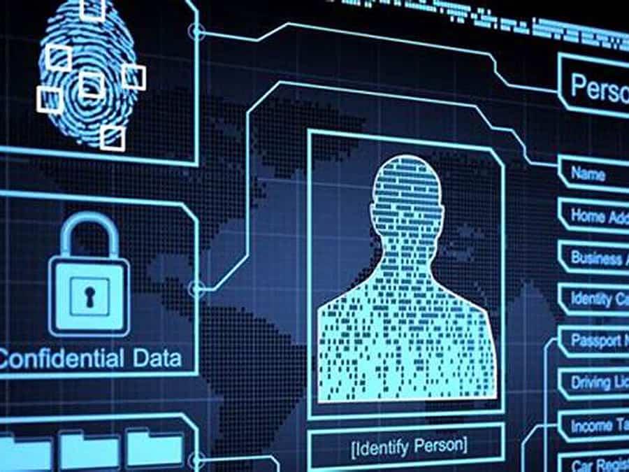 biometrics-as-a-service