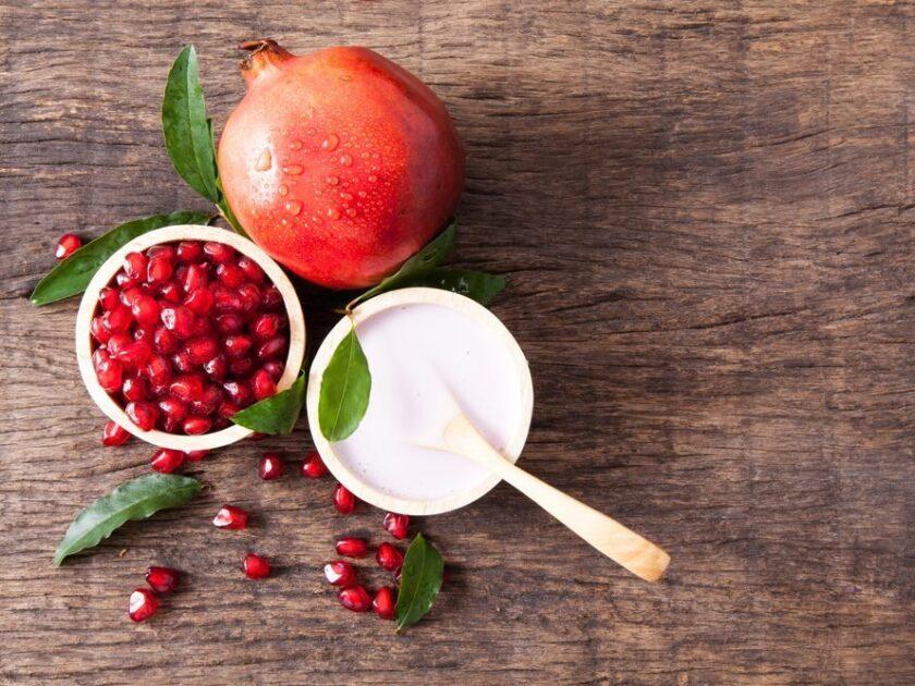 cosmetic antioxidants