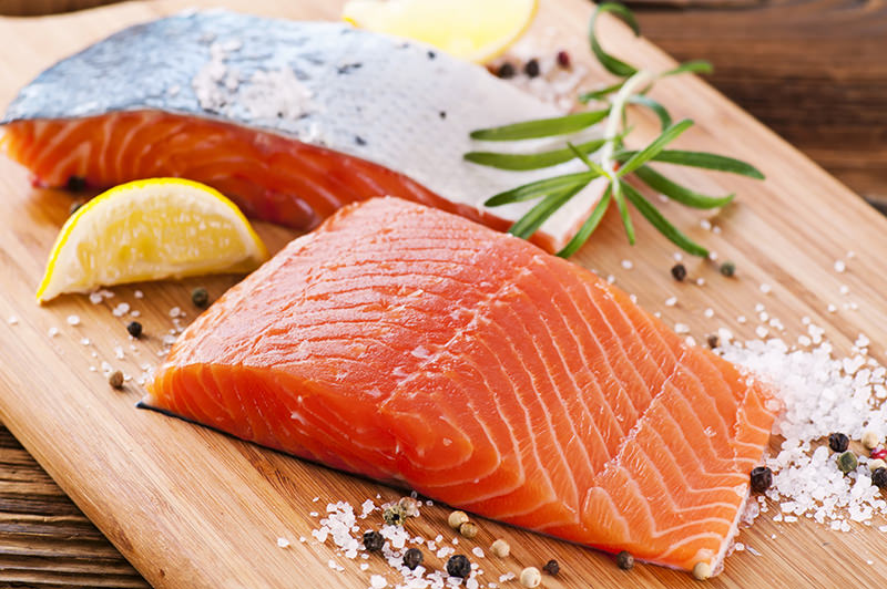 fish protein hydrolysate