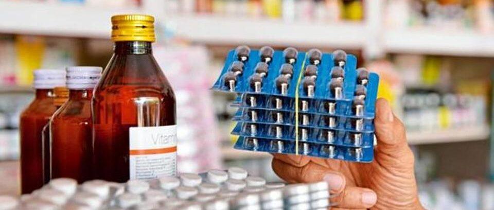 medicines-pills