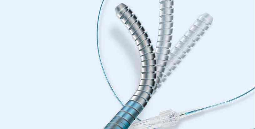Microcatheters
