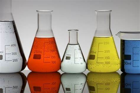 Alkylamines-chemicals