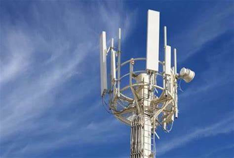 Mobile and wireless backhaul